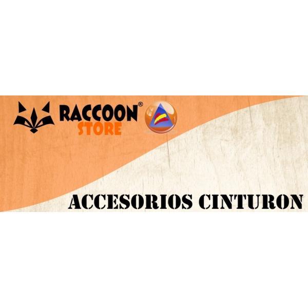 Accesorios Cinturon
