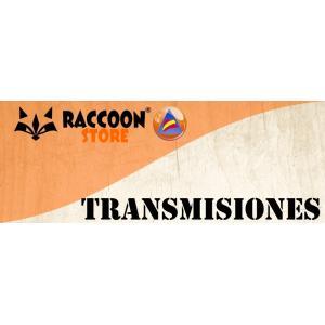 Transmisiones