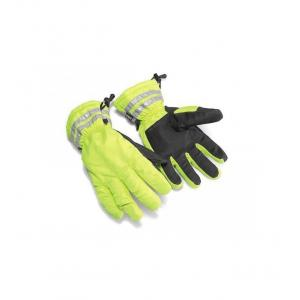 GUANTES DRAGON HV53