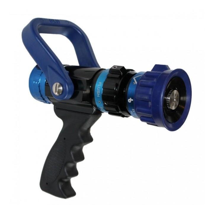 LANZA BLUE DEVIL 550