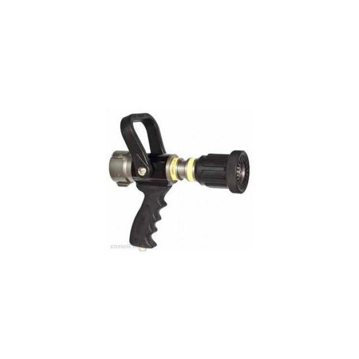 LANZA VIPER STI30