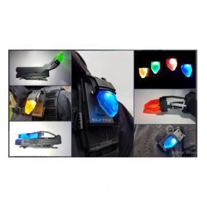 Linterna detector UV Elyter ML 2